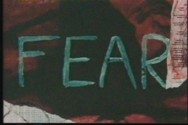 mtv-fear