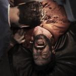"Zombie Road Trip! | 8 Bloody Good Reasons to Binge-Watch ""Z Nation"""