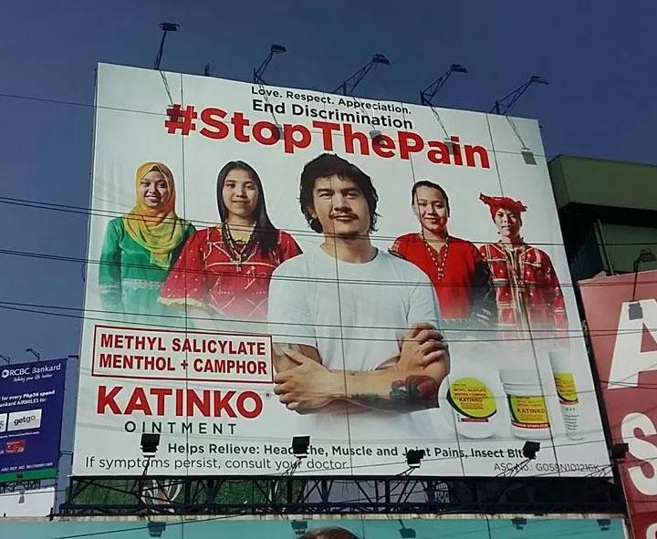 6-billboards