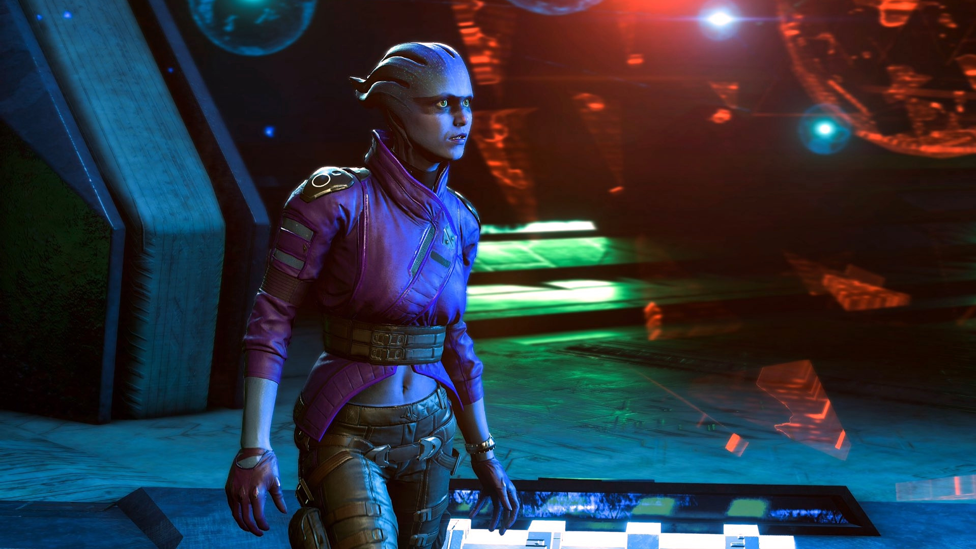 8list-mass-effect-loyalty