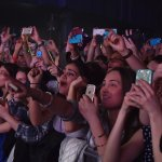 The 8 People You'll Meet at Concerts