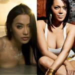 8 Signs Ethel Booba Is an Upgraded Mocha Uson