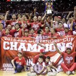 8 Most Memorable Moments in Philippine Sports This 2016