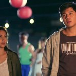 8 Indie Hugot Films that will Give You a Reality Slap
