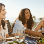 8 Budget-Diet Principles to Ready You for Summer