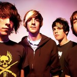 All Time Low Songs to Hype You Up for Their Concert this August