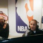 8 Ways To Catch the NBA Playoffs