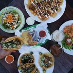 San Juan City Edition: The Gr8est Restaurant Dates Under P1000