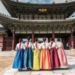 8 Reasons to Fly to South Korea ASAP