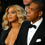 """8 Truths that Jay-Z Proclaimed in """"4:44"""""""