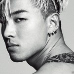 8 Taeyang Songs That'll Convince Us To Watch His Concert Even When We're Broke