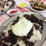 Dare We Say: The Metro's Gr8est Tapsilog Joints