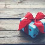 8 Other Gifts We Wish God Gave Mocha