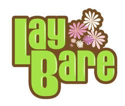 Laybare Logo