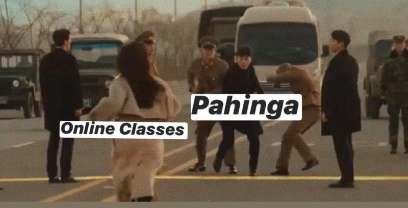 Quarantine Lockdown Memes Funny Tagalog