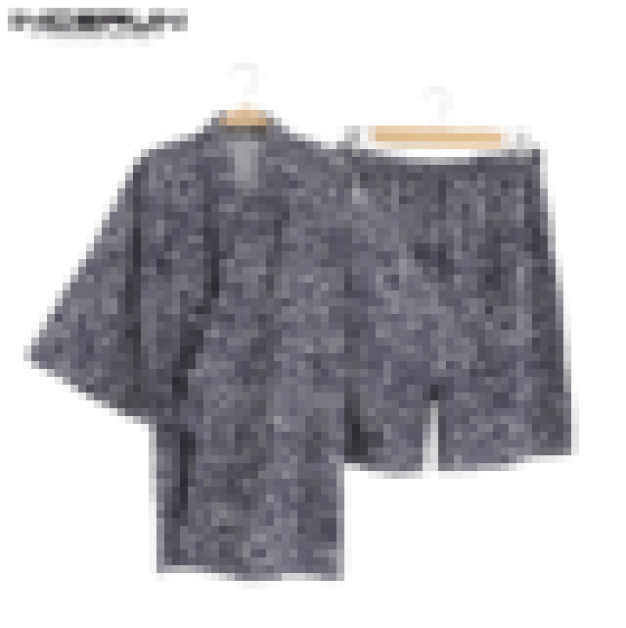 , This is The place You Can Get Loungewear for Males On-line, Docuneedsph