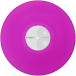 N1 Violet Color Viny