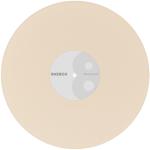 P3 Opaque Color Vinyl