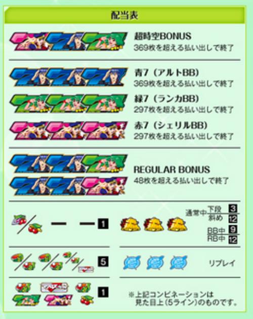 makurosu1-haraidashi