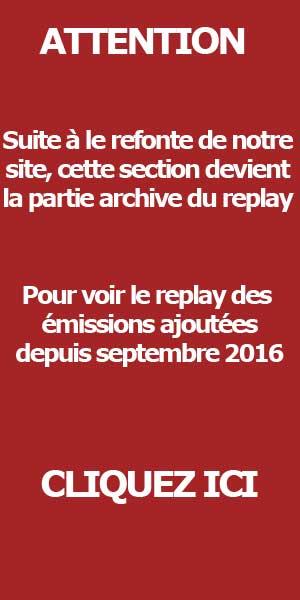 AVIS À LA POPULATION... 8 MONT BLANC,... - La Place du