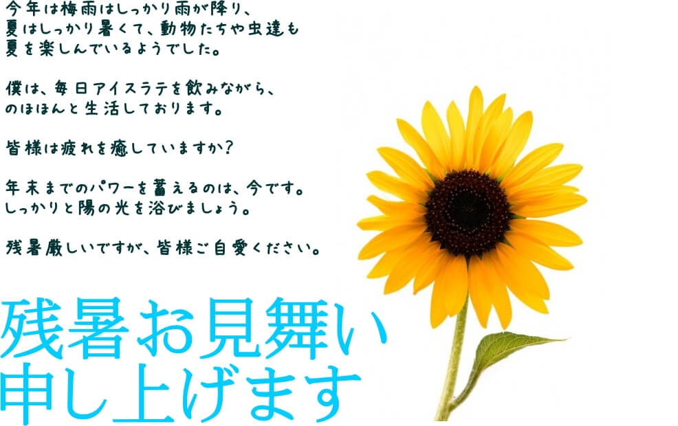 image_s