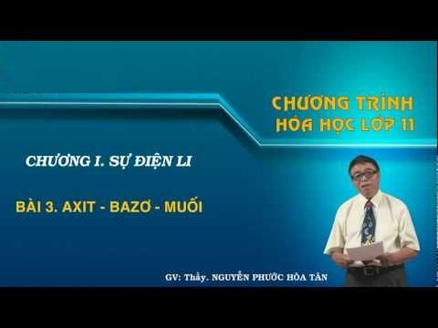 ho-tro-seo-website-online
