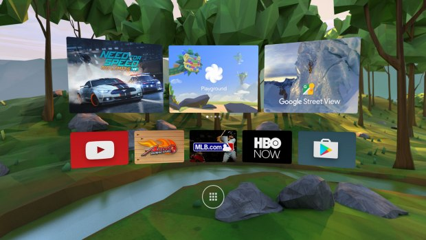6 Tips for Branded VR Demo Content