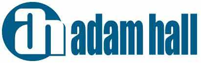 Logo_ADAM-HALL