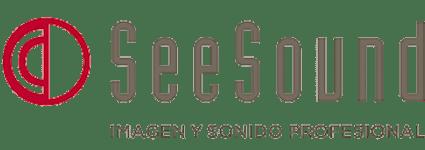 logo-seesound-grey