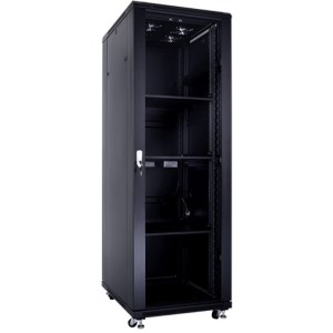 AR32-68 Armario Rack 19″ 32U Fondo 800 mm.