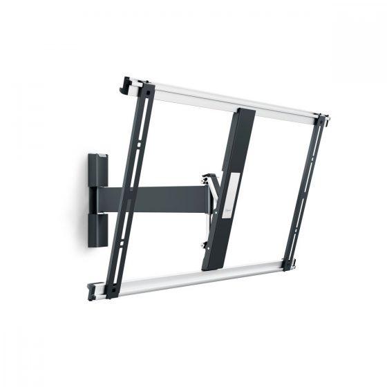 THIN 525 ExtraThin Soporte TV Giratorio 600×400   Vogel's