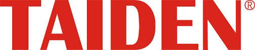 logo-taiden