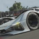グランツーリスモSPORT11月発売!車種やコースとモードを紹介!