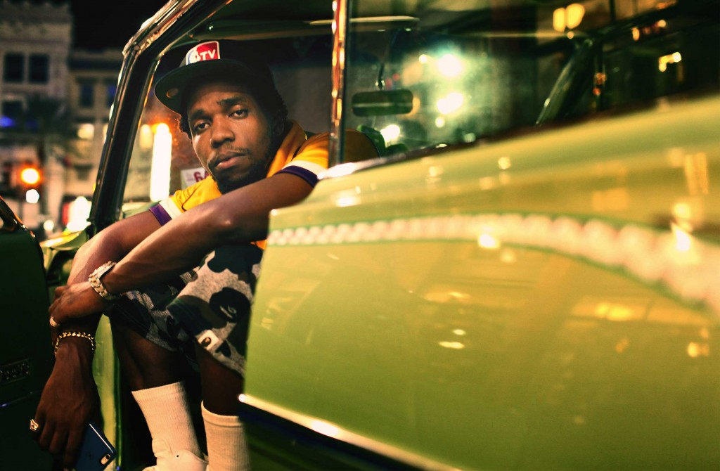 currensy-new-1024x670