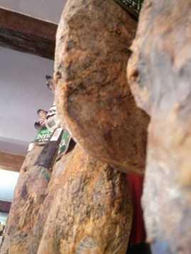jamonyvino03ハモンイベリコ_バルセロナ5-3ある日本人観光客のスペイン旅行記