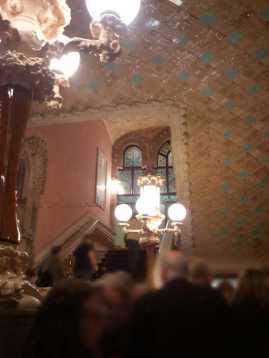 カタルーニャ音楽堂09_バルセロナ5-7ある日本人観光客のスペイン旅行記