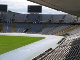 オリンピックスタジアム02_バルセロナ_ある日本人観光客のスペイン旅行記