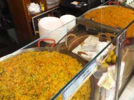サンミゲル市場01_マドリードバル_スペイン旅行記