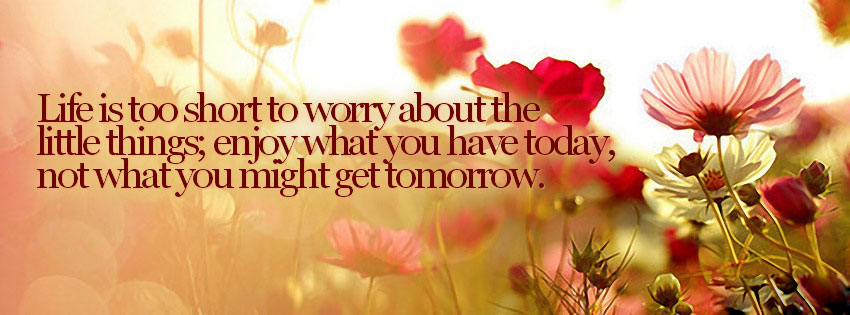 Enjoy-What-You-Have-Today