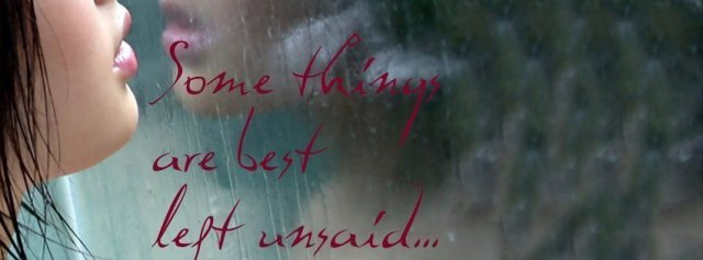 Somethings_best_left_unsaid