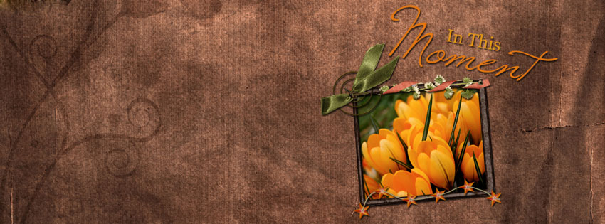 flower_quote_facebook_cover