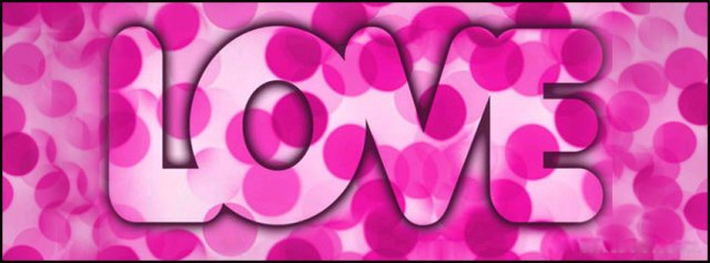 girly-pink-dots-love-timlin