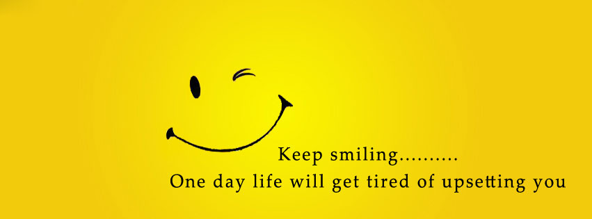 keep-smiling-Facebook-cover