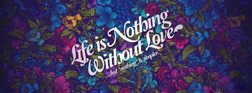 life-nothing-without-love-b