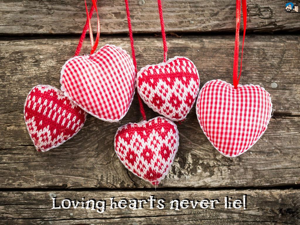 love-175a