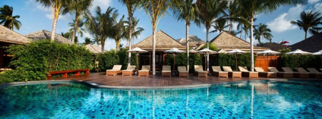 outrigger-koh-samui-resort-