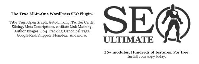 SEO-Ultimate-True-All-in-One-WordPress-SEO-Plugin