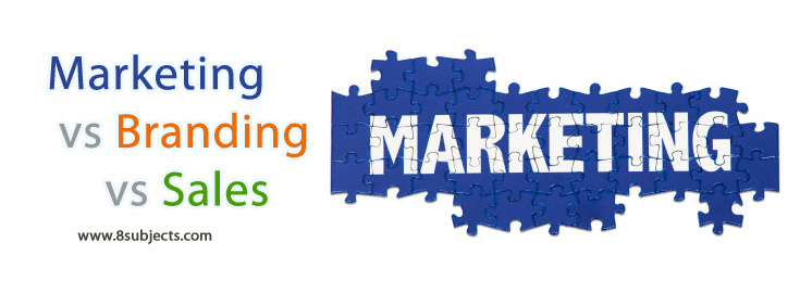 marketing-branding