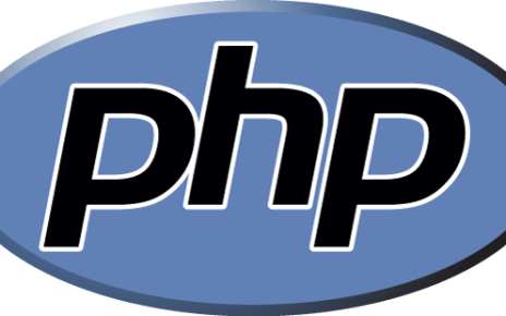 future of php