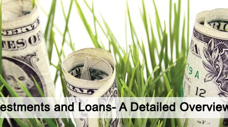 asset-investment-loan